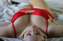 Velikost prsou aneb jak správně vybrat podprsenku